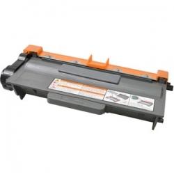 V7 V7-TN3330-1E Toner (V7-TN3330-1E)