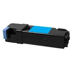 V7 Toner (V7-C01-106R01278)