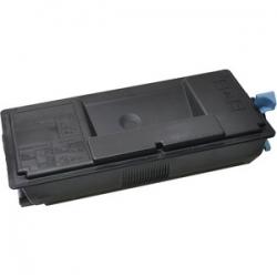 V7 V7-TK3150-OV7 Toner (V7-TK3150-OV7)