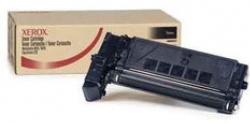 Xerox 106R01048 Original Toner  (106R01048)