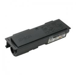 Epson S050437 Original Toner (C13S050437)