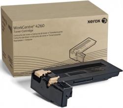 Xerox 106R01410 Original Toner  (106R01410)