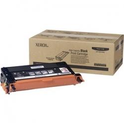 Xerox 113R00726 Original Toner  (113R00726)