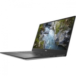 Dell XPS 15 9570(15.6'') Notebook (9570FI5WA2)
