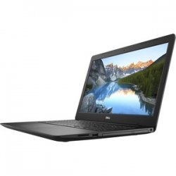 Dell Inspiron 3000 15 3581 (15.6'') Notebook (3581FI3UA1)