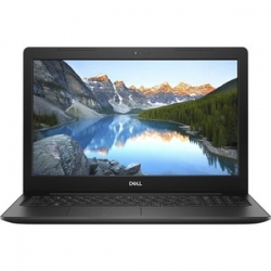 Dell Inspiron 3000 15 3580 (15.6'') Notebook (3580FI5UB1)