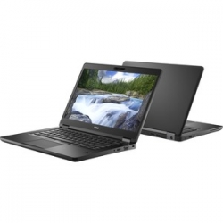 Dell Latitude 5000 5490 (14'') Notebook (N117L549014EMEA-PD)