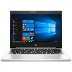 HP ProBook 430 G6 (13.3'') Notebook (5PP53EA)