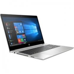 HP ProBook 440 G6 (14'') Notebook (5PQ09EA)