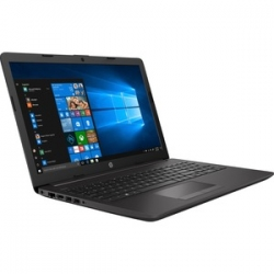 HP 250 G7  (15.6'') Notebook (6EC27EA)