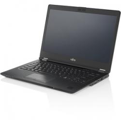 Fujitsu LIFEBOOK U748(14'') Notebook (VFY:U7480M350SHU)