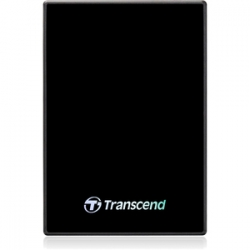Transcend PSD330 32 GB Solid State Drive (TS32GPSD330)