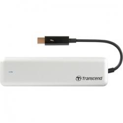 Transcend JetDrive 825 960 GB Solid State Drive (TS960GJDM825)
