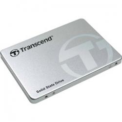 Transcend SSD230 128 GB Solid State Drive (TS128GSSD230S)