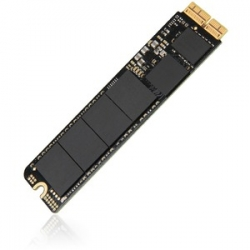 Transcend JetDrive 820 480 GB Solid State Drive (TS480GJDM820)