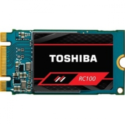 Toshiba RC100 120 GB Solid State Drive(RC100-M22242-120G)