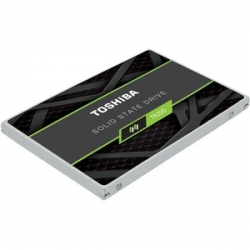Toshiba 240 GB Solid State Drive (TR200 25SAT3-240G)