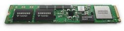 Samsung PM983 MZQLB1T9HAJR 1.92 TB Solid State Drive (MZQLB1T9HAJR-00007)