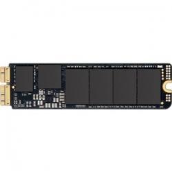 Transcend JetDrive 820 JetDrive 820 960 GB Solid State Drive (TS960GJDM820)