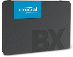 Crucial BX500 480 GB Solid State Drive (CT480BX500SSD1)