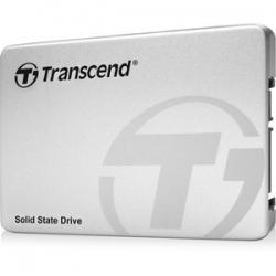 Transcend SSD370 256 GB Solid State Drive (TS256GSSD370S)