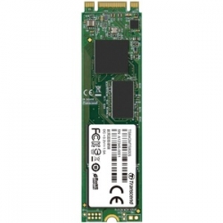 Transcend MTS MTS800 64 GB Solid State Drive (TS64GMTS800S)