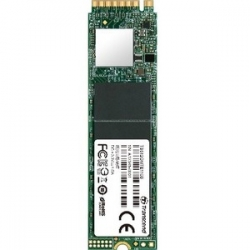 Transcend 110S 128 GB Solid State Drive (TS128GMTE110S)