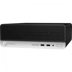HP Business Desktop ProDesk 400 G5 Asztali Számítógép (4CZ82EA#AKC)