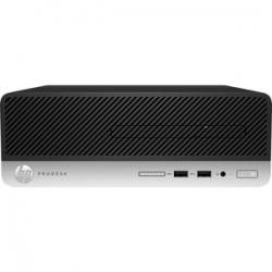 HP Business Desktop ProDesk 400 G5 Asztali Számítógép (4CZ76EA#AKC)