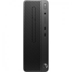 HP Business Desktop 290 G1 Asztali Számítógép (3ZE02EA#AKC)