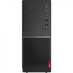 Lenovo V530-15ICB 10TV001DHX  Asztali Számítógép (10TV001DHX)