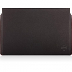 Dell Premier Carrying Case (460-BBVF)