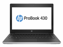 HP ProBook 430 G5 13,3 Notebook (2SY14EA)