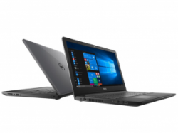 DELL Inspiron 3567 Notebook (DLL_Q3_241029)
