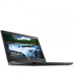 DELL LATITUDE 5580 Notebook (N013L558015EMEA_UBU)