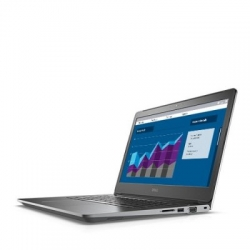 DELL Vostro 5468 Notebook (N010VN5468EMEA01_1801-11)
