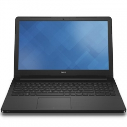 Dell Vostro 3568 notebook (N027SPCVN3568EMEA01_1801_UBU-11)