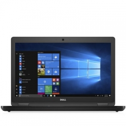 DELL LATITUDE 5580 Notebook (N034L558015EMEA_WIN1P-11)