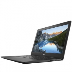 DELL Inspiron 5570 Notebook (5570FI3WA1-11)