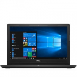 DELL Inspiron 3567 Notebook (3567HI3UA1)
