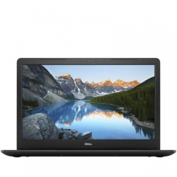DELL INSPIRON 5770 17.3'' Notebook (5770FI7WB1-11)
