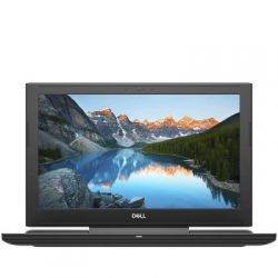 DELL INSPIRON 7577 Notebook (7577UI7UD1-11)