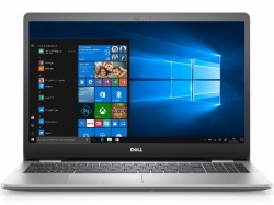 DELL INSPIRON 5593 notebook (5593FI5WC2)