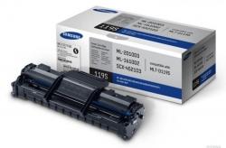 Samsung MLT-D119S  toner (SU863A)