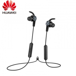 HUAWEI AM61 SPORT BT HEADPHONE LITE, BLACK