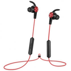 Huawei AM61 SPORT Bluetooth HEADPHONE LITE Piros (02452501)