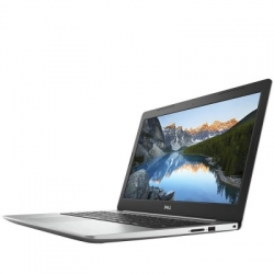 DELL Inspiron 5570 Notebook (5570FI5WE1-11)