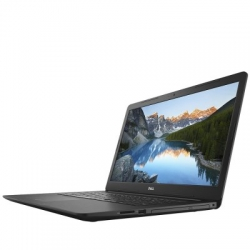 DELL Inspiron 5570 Notebook (5770FI5UA1-11)