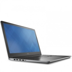 DELL Vostro 5568 Notebook (N038VN5568EMEA01_1905_HOM-11)