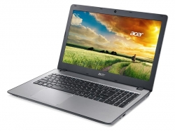 Acer Aspire F5-573G-582N NX.GDAEU.018 Notebook